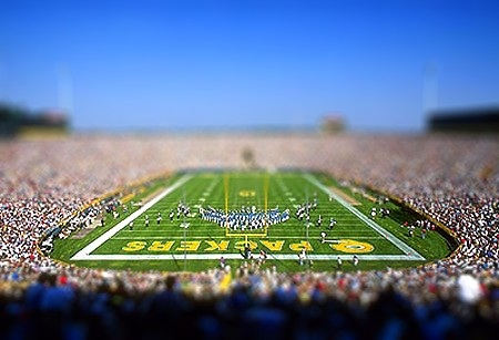 green_bay_packers-tiltshift(4)